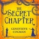 The Secret Chapter - Genevieve Cogman