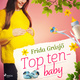 Top ten - baby - Frida Gråsjö