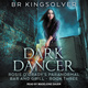 Dark Dancer - BR Kingsolver