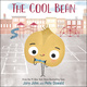 The Cool Bean - Jory John