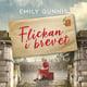 Flickan i brevet - Emily Gunnis