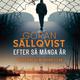 Efter så många år - Göran Sällqvist