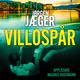 Villospår - Jørgen Jæger