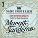 Den svarta ängeln - Margit Sandemo