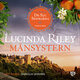 Månsystern : Tiggys bok - Lucinda Riley