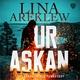 Ur askan - Lina Areklew