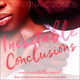 Inevitable Conclusions - Christina C. Jones