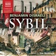 Sybil, or The Two Nations - Benjamin Disraeli