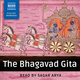 The Bhagavad Gita - Unknown