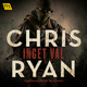 Inget val - Chris Ryan