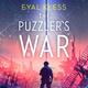 The Puzzler's War - Eyal Kless