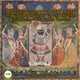 Magical Stories of The Vedas: The Divine Pastimes of Sri Krishna – Enlightening Tales of the Supreme - Unknown
