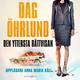 Den yttersta rättvisan - Dag Öhrlund