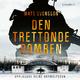 Den trettonde bomben - Mats Svensson