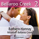 Miraklet i Bellaroo Creek - Barbara Hannay