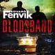 Blodsband - Edvard Fenvik