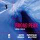 Broad Peak. Niebo i piekło - Wilczyński Przemysław, Dobroch Bartek