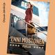 Pukija - Enni Mustonen