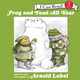 Frog and Toad All Year - Arnold Lobel