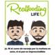 Podcast realfooding: Ep:31: Ni el zumo de naranja por la mañana es sano, ni el pan es imprescindible - Carlos Ríos,Sergio Calderón