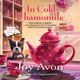 In Cold Chamomile - Joy Avon