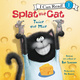 Splat the Cat: Twice the Mice - Rob Scotton