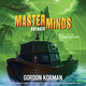 Masterminds: Payback - Gordon Korman