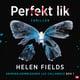 Perfekt lik - Helen Fields