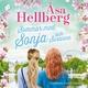 Sommar med Sonja och Susanne - Åsa Hellberg