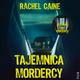 Tajemnica mordercy - Rachel Caine
