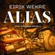 Alias - Eirik Wekre