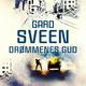 Drømmenes gud - Gard Sveen