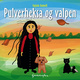 Pulverheksa og valpen - Ingunn Aamodt