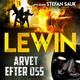 Arvet efter oss - Erik Lewin