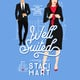 Well Suited - Staci Hart
