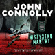 Wszystko martwe - John Connolly