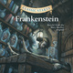 Frankenstein - Mary Shelley, Deanna McFadden