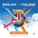 Corso di inglese, English for Italians - Carmelo Mangano, Debra Hillman