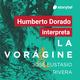 La Vorágine - José Eustasio Rivera