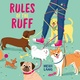 Rules of the Ruff - Heidi Lang