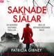 Saknade själar - Patricia Gibney