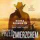 Przed zmierzchem - Nora Roberts