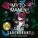 Mytomanen - Sofie Sarenbrant