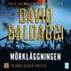 Mörkläggningen - David Baldacci