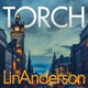 Torch - Lin Anderson