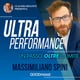 Ultra Performance - Massimiliano Spini
