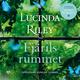 Fjärilsrummet - Lucinda Riley