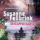 Än klappar hjärtat - Susanne Fellbrink