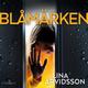 Blåmärken - Lina Arvidsson
