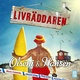 Livräddaren - Micke Hansen, Christina Olséni